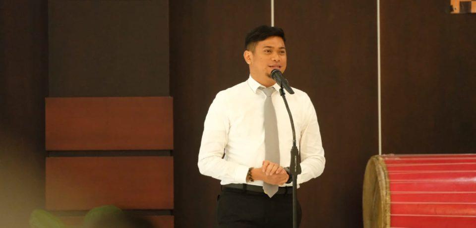 Selain Dana Siap Digunakan Rp 500 Jt, Pemkab Gowa Siap Revisi Anggaran