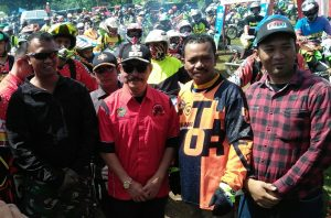 Gowa Adventure Trail