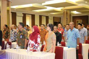 Workshop GKP
