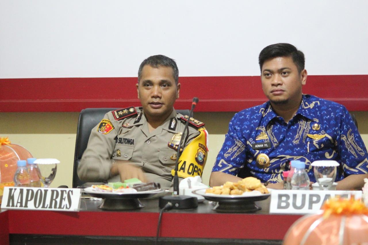 Naik Dua Kali Lipat, Penyaluran Dana PKH akan Dikawal Kepolisian