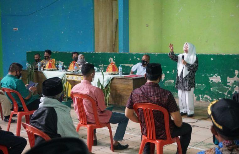 92 Ribu Petani di Gowa Bakal Terima Kartu Tani