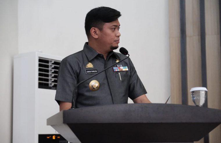 Pertumbuhan Ekonomi Kabupaten Gowa Positif di Tengah Pandemi Covid-19