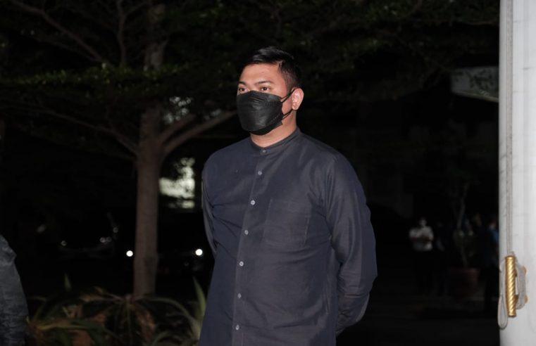 Bupati Gowa Copot Oknum Satpol PP Pelaku Tindak Kekerasan Saat PPKM